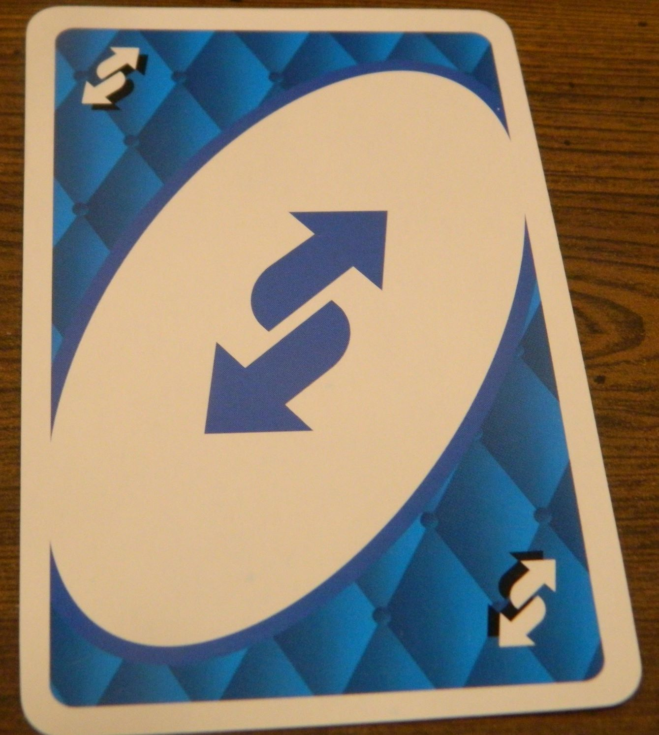 UNO Royal Revenge Card Game Review And Rules