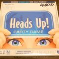 Box for Heads Up!