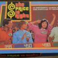 Box for The Price is Right