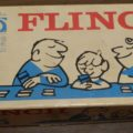 Box for Flinch