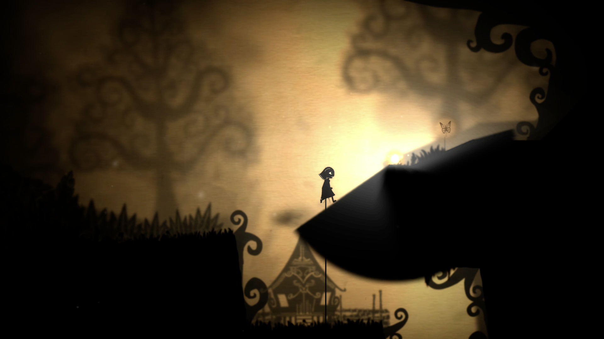 Projection: First Light Screenshot