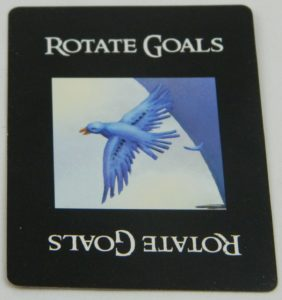 Rotate Goals Card in Seven Dragons