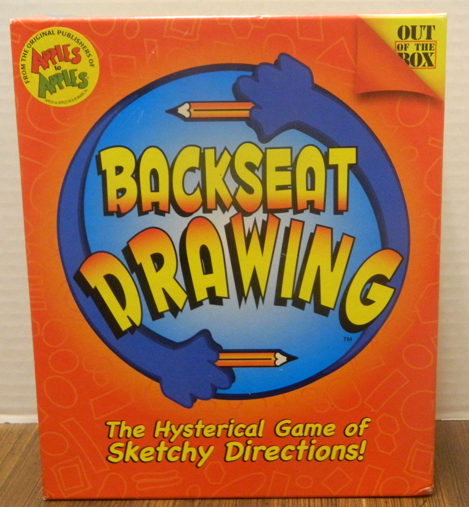 It's just a graphic of Agile Back To Back Drawing Game Pictures