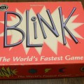 Blink Box