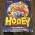 Hooey Box