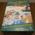 Wacky Wacky West Box