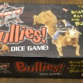 Bullies Dice Game Box