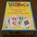 Shanuco Box