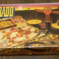Box for Eldorado