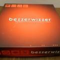 Bezzerwizzer Box