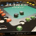Bunker Poker Box