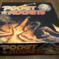 Box for Pocket Rockets