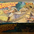 Forbidden Bridge Box