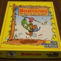Box for Bohnanza