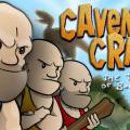Caveman Craig Logo