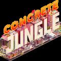 Logo for Concrete Jungle