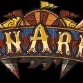 Penarium Logo
