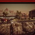 Ironkraft Road to Hell