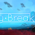 Sky Break Logo