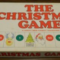 The Christmas Game
