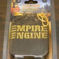 Box for Empire Engine