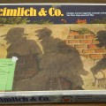 Box for Heimlich & Co