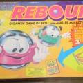Box for Rebound