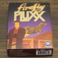 Firefly Fluxx Card Game Box