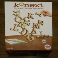 Box for Konexi