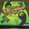 Box for Turtlemania