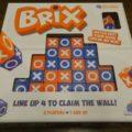 Brix Box