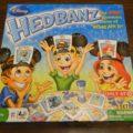 Box for Disney Hedbanz
