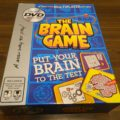 Box The Brain Game