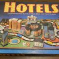 Box for Hotels