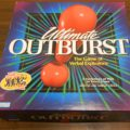 Box for Ultimate Outburst