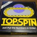 Box for Top Spin