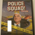 Police Squad Complete Series