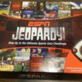 Box for ESPN Jeopardy