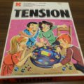 Box for Tension