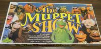 145476 57  https://www.geekyhobbies.com/wp-content/uploads/2018/04/The-Muppet-Show-Box-200x97.jpg