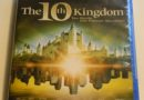 The 10th Kingdom Blu-Ray