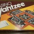 Box for Casino Yahtzee