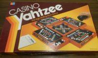 147004|57 |https://www.geekyhobbies.com/wp-content/uploads/2018/07/Casino-Yahtzee-Box-200x119.jpg