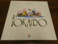 146996|57 |https://www.geekyhobbies.com/wp-content/uploads/2018/07/Tokaido-Box-200x150.jpg