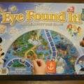 Box for Disney Eye Found It!