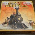 Box for Colt Express