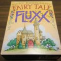 Box for Fairy Tale Fluxx