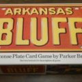 Box for Arkansas Bluff