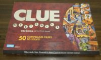 149057|57 |https://www.geekyhobbies.com/wp-content/uploads/2018/10/Clue-Mysteries-Box-200x119.jpg