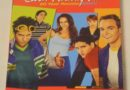 Can't Hardly Wait 20 Year Reunion Edition Blu-ray